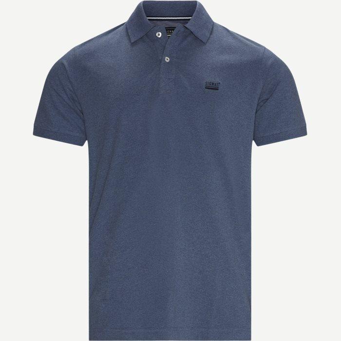 T-shirts - Denim
